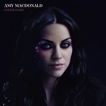 relax-and-work-playlist_2017_amy-macdonald
