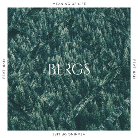relax-and-work-playlist_2017_bergs-6am