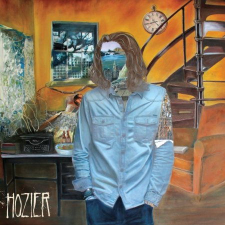 relax-and-work-playlist_2017_hozier