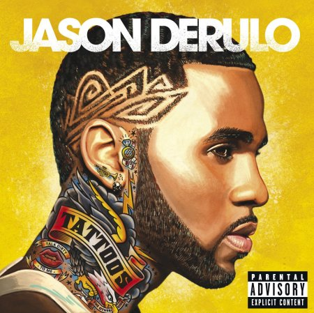 relax-and-work-playlist_2017_jason-derulo
